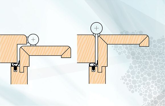 dichtprofile deventer profile gmbh. Black Bedroom Furniture Sets. Home Design Ideas