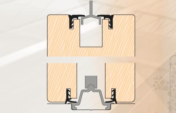 hebe schiebe t r deventer profile gmbh. Black Bedroom Furniture Sets. Home Design Ideas