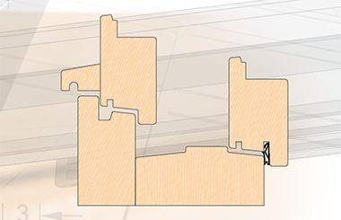 holzfenster deventer profile gmbh. Black Bedroom Furniture Sets. Home Design Ideas
